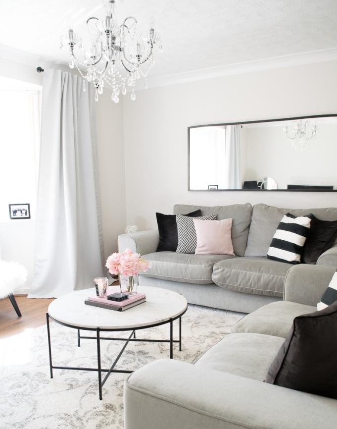 Living Room 20