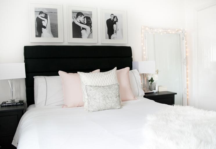 Bedroom gallery 1
