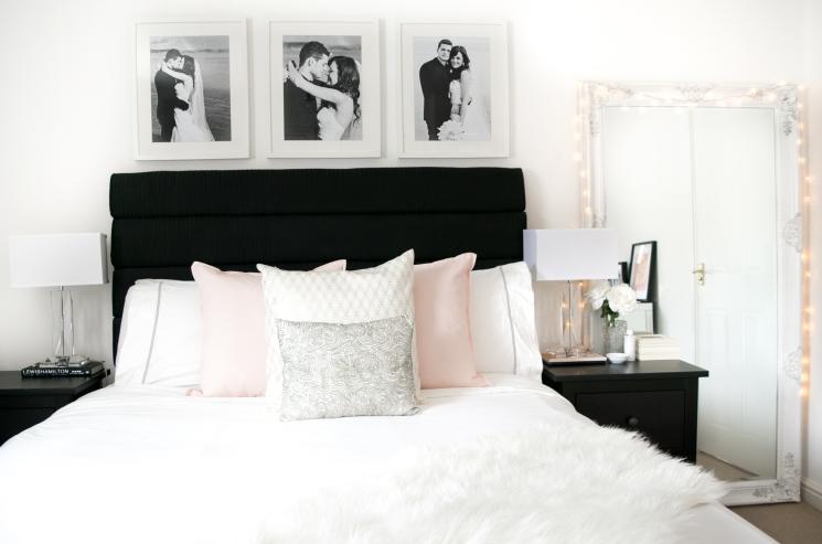 Bedroom gallery 2