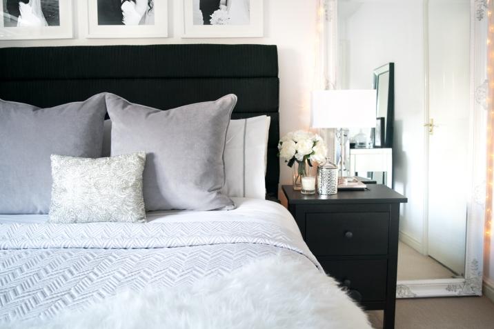 Bedroom jan 3