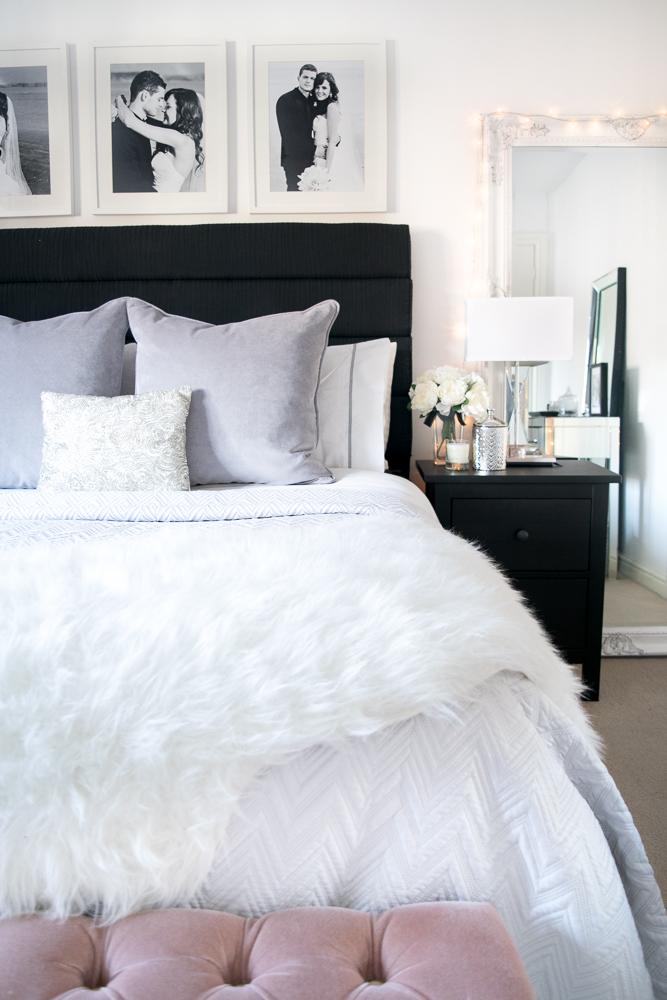 Bedroom jan 4
