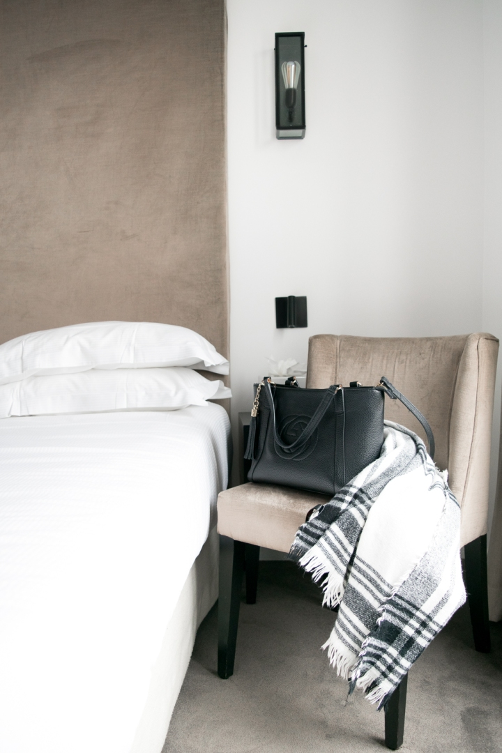 Hotel comtesse 8