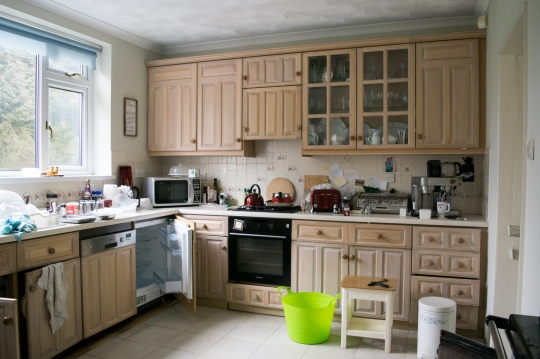 Kitchen_