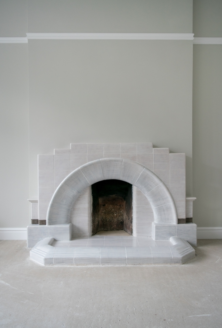 fireplace primed 2